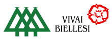 Vivaisti Biellesi