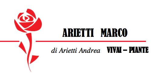Arietti Marco Vivai Piante