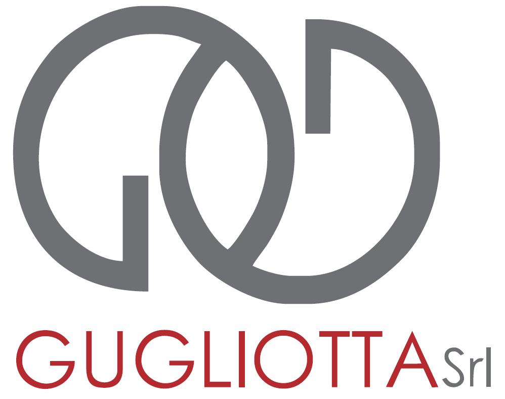 Gugliotta S.r.l.